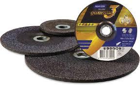 dischi abrasivi 3m, dischi abrasivi per sbavatura, disco cubitron, norton dischi abrasivi, dischi abrasivi norton, disco cubitron 3m, abrasivi norton, mole abrasive norton, dischi norton, cubitron, mola norton