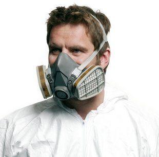 maschera 6300 indossata con filtri.jpg