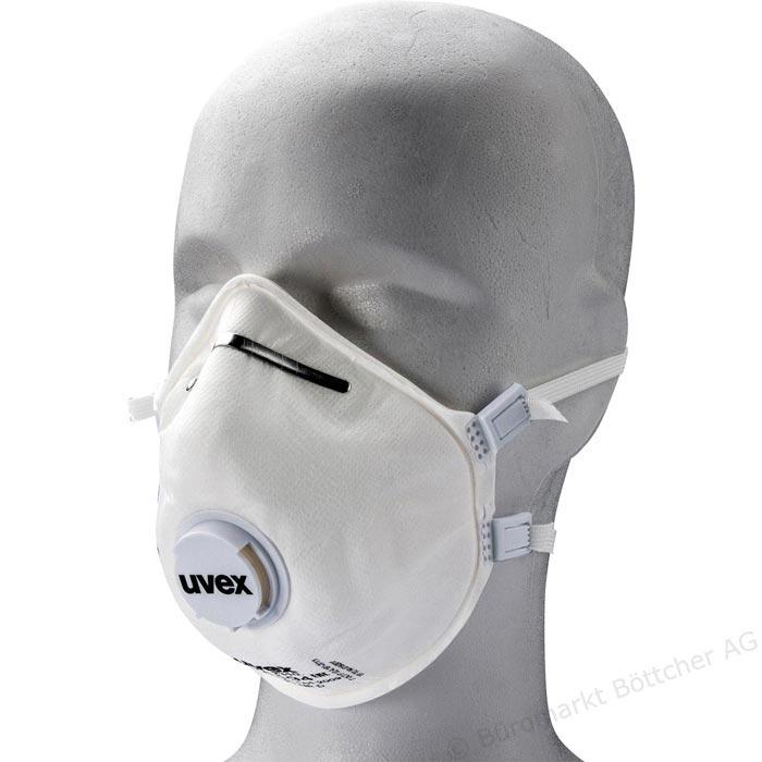 mascherina Uvex 2310 FFP3.jpg