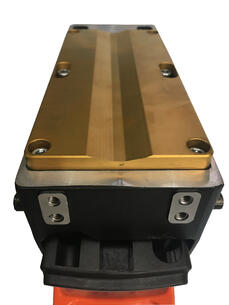 Magnete da sollevamento; magneti da sollevamento; calamite per sollevamento; magnete per sollevamento lamiere; Magneti di sollevamento manuali; magneti per sollevamento lamiere; magneti di sollevamento; magnete sollevamento; calamita per sollevamento; alfra; magneti; calamita; sicurezza; sollevatori