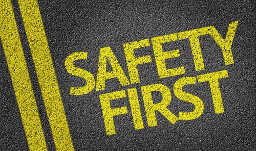 Safety First written on the roadMagnete da sollevamento; magneti da sollevamento; calamite per sollevamento; magnete per sollevamento lamiere; Magneti di sollevamento manuali; magneti per sollevamento lamiere; magneti di sollevamento; magnete sollevamento; calamita per sollevamento; alfra; magneti; calamita; sicurezza; sollevatori