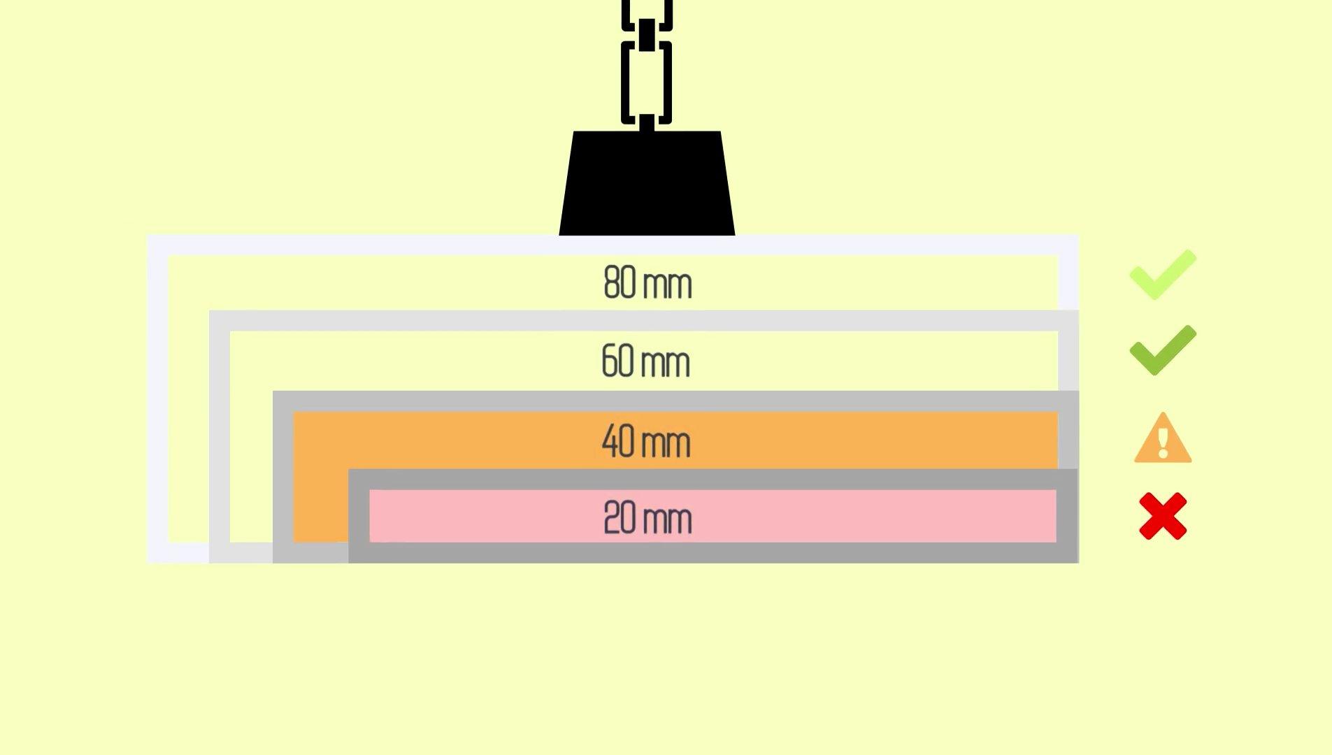 Spessore lamiere; Magnete da sollevamento; magneti da sollevamento; calamite per sollevamento; magnete per sollevamento lamiere; Magneti di sollevamento manuali; magneti per sollevamento lamiere; magneti di sollevamento; magnete sollevamento; calamita per sollevamento; alfra; magneti; calamita; sicurezza; sollevatori