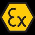 certificati ATEX