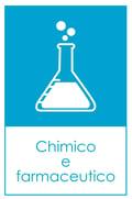 chimico e farmaceuitico