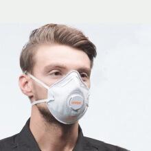 mascherina Uvex 2220 FFP2.jpg
