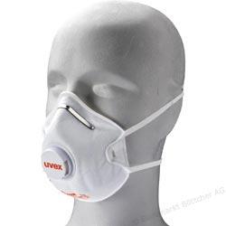 mascherina Uvex FFP2.jpg
