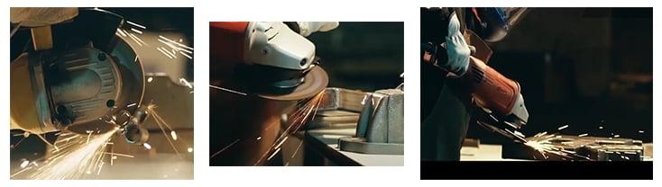 quantum 3 combo, norton, quantum norton, dischi abrasivi norton, quantum, dischi abrasivi, mole norton, disco norton, mole abrasive norton, norton dischi abrasivi, dischi abrasivi per sbavatura, dischi abrasivi per smusso, dischi abrasivi per taglio, dischi abrasivi per smussatura
